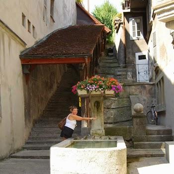 FRIBURGO 02-08-2011 14-07-47.JPG