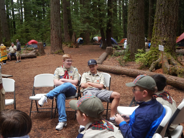 Webelos Weekend 2014 - DSCN2024.JPG