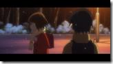 [EA & Shinkai] Boku Dake ga Inai Machi - 02 [720p Hi10p AAC][85E6C31E].mkv_snapshot_19.13_[2016.04.03_17.45.31]