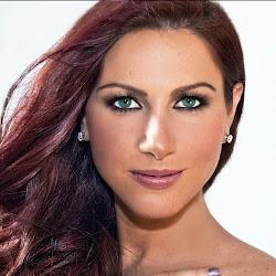 SHARA Makeup Studio's profile photo
