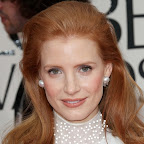 jessica-chastain-straight-sophisticated-red.jpg