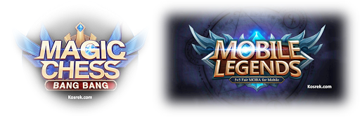 Magic Chess Mobile Legends