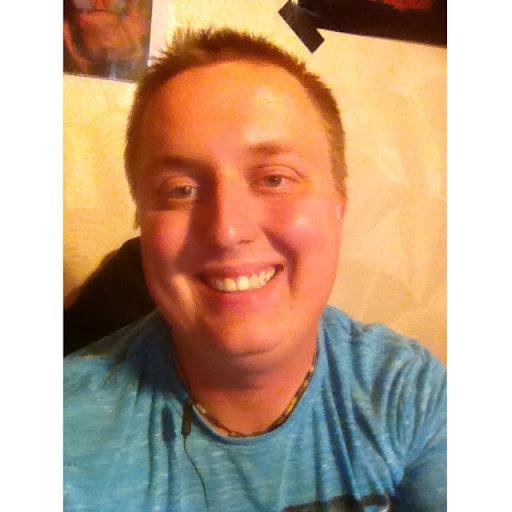 Dustin Kruger Photo 14