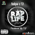 Download Mp3:- Yunique - 'Rap Life' Ft. TY (Prod. By: TY)