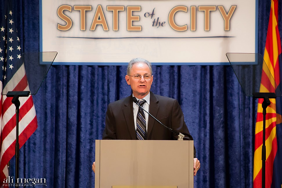 State of the City 2014 - 462A5750.jpg