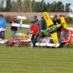 CADO-CentroAeromodelistaDelOeste-Volar-X-Volar-2079.jpg