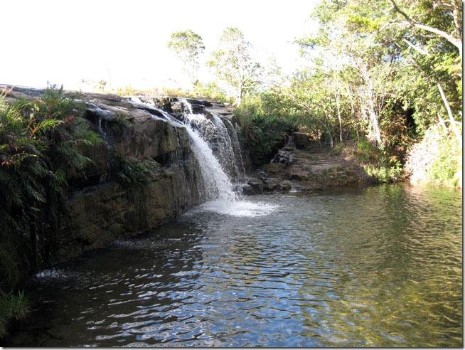 cachoeira-do-moinho-carrancas
