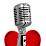 Cornerstone Indonesia Broadcasting Ministry's profile photo