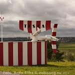 23.08.12 Eesti Lennundusmuuseumi eksponaadid 2012 - AS20120823LENNUK_045V.JPG