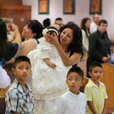 July Baptism - IMG_1222.JPG
