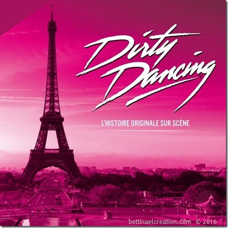 dirty-dancing-sur-scene-a-paris-dance-