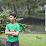 Ismail Sunni's profile photo