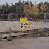 nieuwbouw week 43 - DSC_3001.JPG