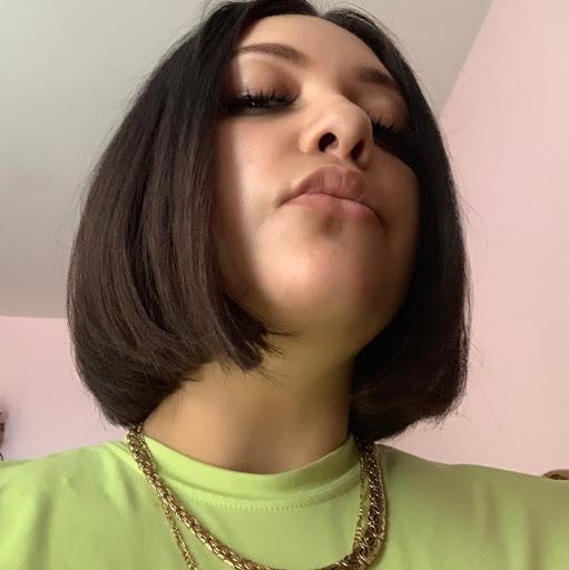 Gina Patti