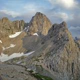Julijske Alpe 18.-19.07.2009.
