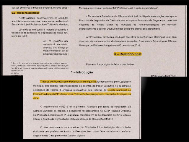 relatorioilustracao.jpg