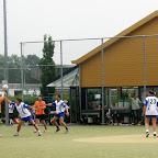 DVS 2-GKV 3 7 juni 2008 (68).JPG