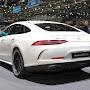 2019-Mercedes-AMG-GT-4-Door-Coupe-04.jpg