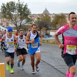 Media Maratón de Miguelturra 2018 (24)