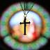 ERICKSON: An Evidence-Based Faith