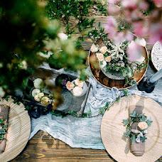 Wedding photographer Artem Zyl (Art-Z). Photo of 16.10.2017
