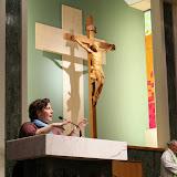 Confession - IMG_8578.JPG
