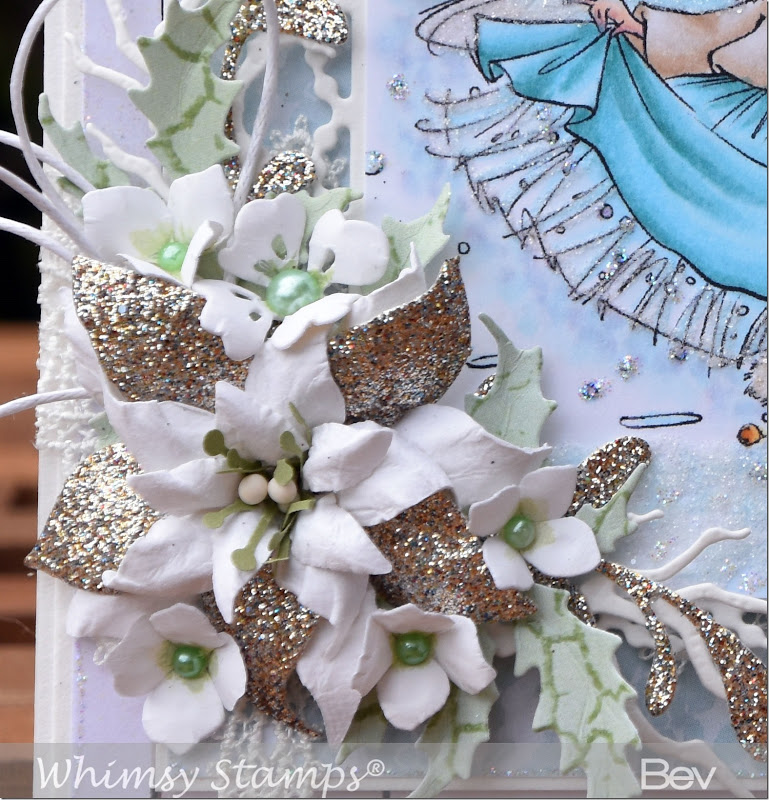 bev-rochester-whimsy-stamps-elsa-the-fairya4
