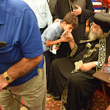 H.H Pope Tawadros II Visit (2nd Album) - DSC_0586%2B%25282%2529.JPG