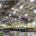 Giá đèn led nhà xưởng bao nhiêu là chuẩn