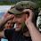 Micah Freedman's profile photo