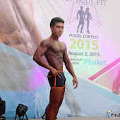 event phuket Top Body Fit Model Contest 2015 at Limelight Avenue 012.jpg