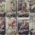 Post Card LionHeart 2048 ☺ Snsd Candy Wallpaper