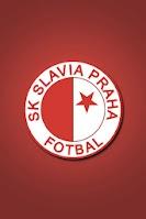 SK Slavia Praha.jpg