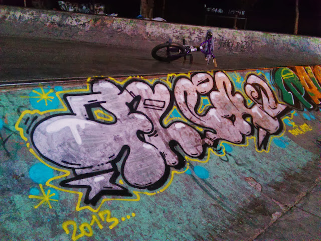 tnor (2)
