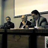 Congreso sobre Libertad de Conciencia (Granada, 30-julio-1997)