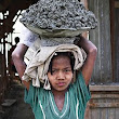 Child Labor Awareness Campaign