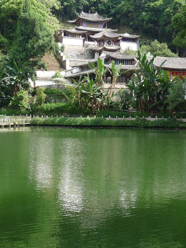 Chine .Yunnan,Menglian ,Tenchong, He shun, Chongning B - Picture%2B770.jpg