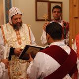 Ordination of Fr. Reweis Antoun - _MG_0721.JPG