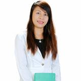 Nguyễn Thị Hồng Thắm