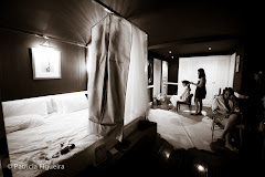 Foto 0128pb. Marcadores: 20/08/2011, Casamento Monica e Diogo, Hotel, Hotel La Suite, Rio de Janeiro