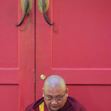 22nd Nobel Peace Prize Anniversary - Prayer/Potluck @ Sakya Monastery - 72%2B0113HHDL%2BNobel%2BAnniversary.jpg