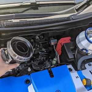ステップワゴン RP3 H30式のカスタム事例画像 やっさんRP爪さんの2020年05月07日20:27の投稿