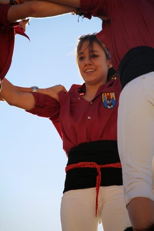 Actuació a Montoliu  16-05-15 - IMG_1008.JPG