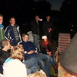 Nacht van Kompas - P1030707.JPG