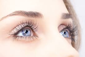 health-food-Why-do-eyes-swell-when-you-wake-up-in-the-morning