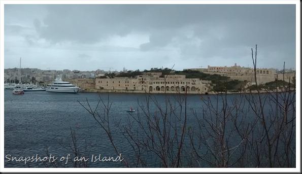 Valletta (47)