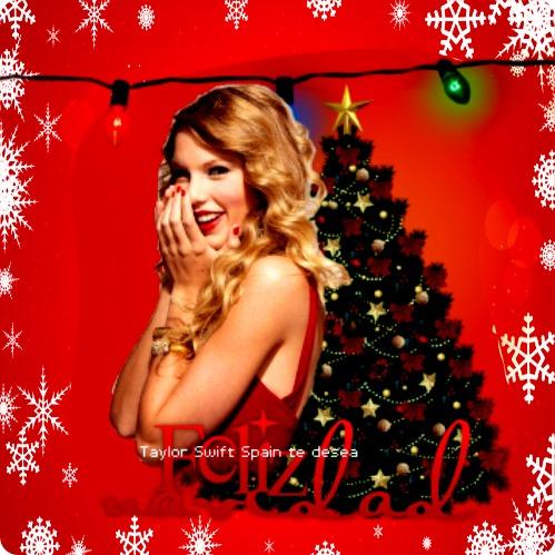 marilyn monroe feiz navidad 2 (13)