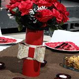 Valentines Dinner 2014-02-16 - DSC01049.JPG