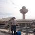 Visit Armenia: Zvartnoc Airport