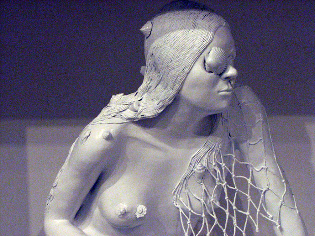 chelsea-galleries-nyc-11-17-07 - IMG_9617.jpg